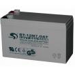 赛特蓄电池BT-12M7.0AT,12V7.0AH(20HR)