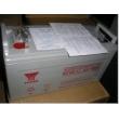 汤浅蓄电池NP120-12