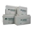 起动型蓄电池AGM系列