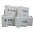 赛特蓄电池BT-HSE-100-12,12V100AH