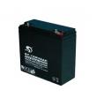 赛特蓄电池BT-12M22.0Ac,12V12.0AH(20HR)